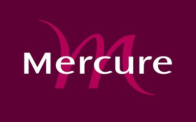 Hôtel Mercure / QUIMPER